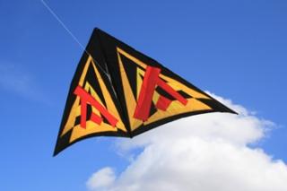 alpha-delta