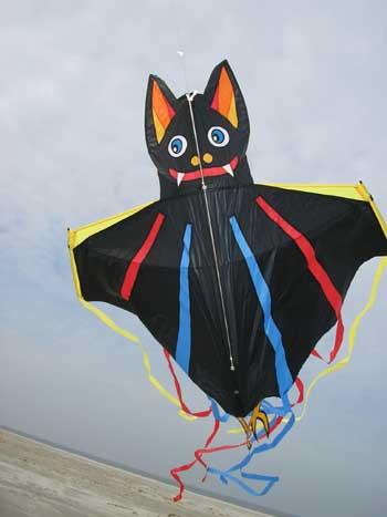 delta-bat4