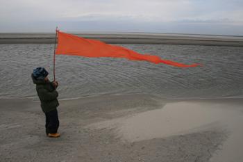 Orangener Wind1