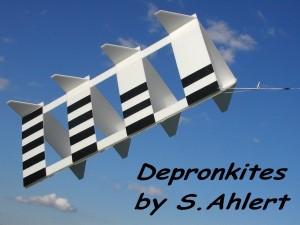 DEPRON-Clic Box