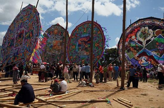 Guatemala-kite-festival-550x364 1