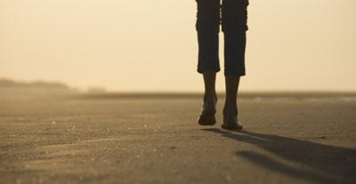 voeten-op-het-strand